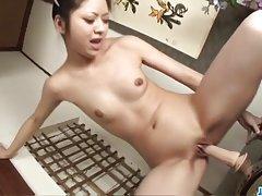 射液色情 电影剪辑