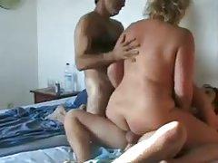 巨大的裸体照片戴绿帽子-西班牙语的热护士的裸体