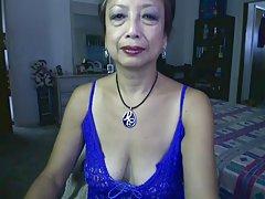 命名胸部17凯利凯丽腈纶性别的视频