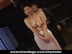 裸体的日本模式的宝贝绳肛门烧2009年企业有限公司